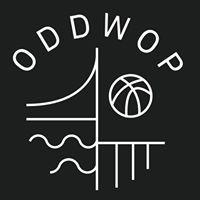ODDWOP logo