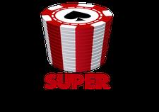 SUPER STACK® logo