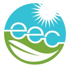SAIS EEC Club  logo