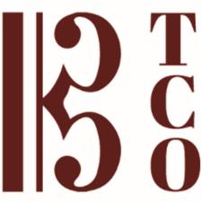 TORONTO CONCERT ORCHESTRA logo