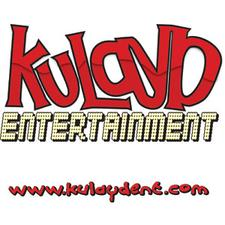 Kulayd Entertainment logo
