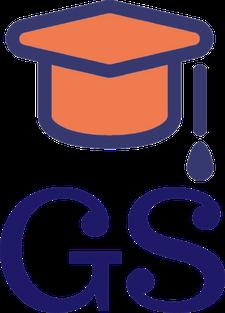 Galbraith Society logo