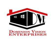 Dominion Vision Enterprises logo