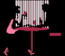 Manhattan Social Wine Tasters - Ages 25-55 logo