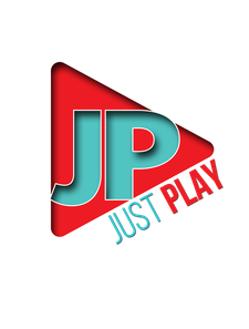 Just Play Entertainment logo
