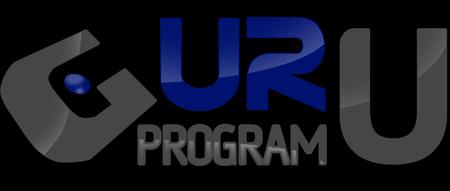TechMeetups Guru Program 2013: September - November...