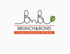 Brunch and bond logo