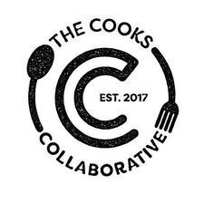 The Cooks Collaborative logo