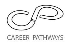 ACC Adult Ed Career Pathways logo