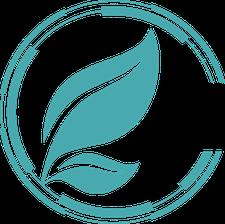 Sociedad Ecologista Hidalguense A. C. logo