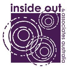 inside out & associates australia logo