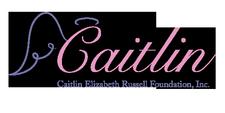 Caitlin Elizabeth Russell Foundation logo