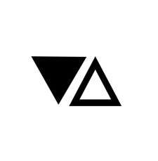 The Salvage logo