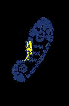 Montreal Sport Ligue logo