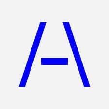AsturiasHacking logo