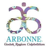 Godek Region Celebration and Client Appreciation Night