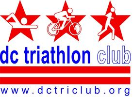DC Tri Club - NCC Swim Session #2