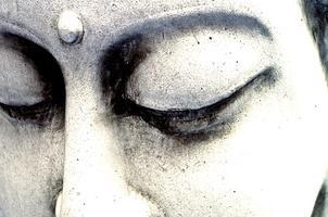 Korte Meditatie Retraite