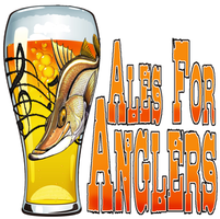 Ales for Anglers