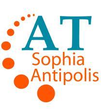 Agile Tour Sophia Antipolis logo
