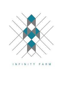 Infinity Farm logo