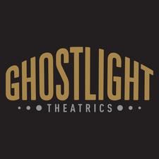 Ghostlight Theatrics logo