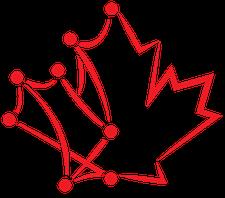 Code for Canada logo