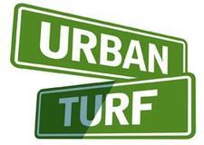 UrbanTurf logo