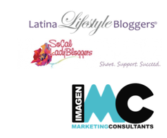 Fourth Annual Lifestyle Bloggers Conference - March 27-29. 2014