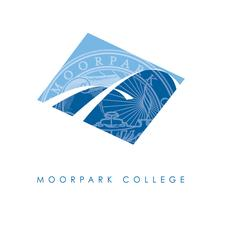Journalism Program Moorpark College  logo
