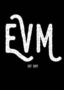 Elan Vital Media logo