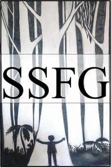 Strathbogie Forest logo