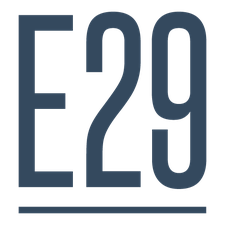 Entry 29 logo