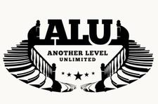 Another Level Unlimited logo