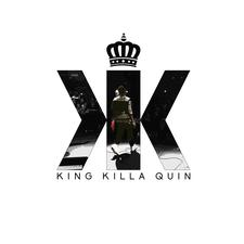 KillaQuin.com logo