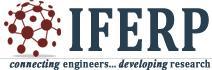 IFERP logo