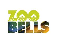 ZooBells logo