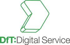 Digital Service Agile Training logo