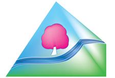 Helen Oakwater logo