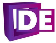 Digital Entrepreneur Center logo