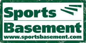 SPORTS BASEMENT SUNNYVALE FREE KIDS FITNESS CLASS