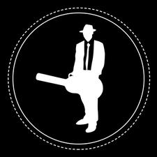 Lumpen Records logo