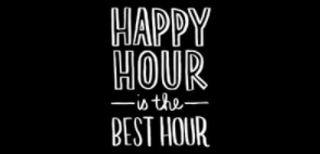 Product Management Happy Hour in Silicon Valley