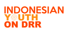 Indonesian Youth on Disaster Risk Reduction (IYDRR) logo