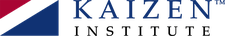Kaizen Institute Italy logo