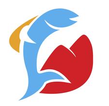 Club Montaña Rincón logo