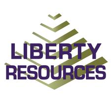 Liberty Resources logo