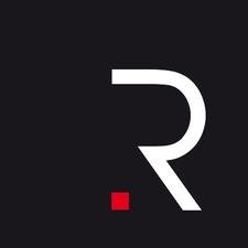 R hotel experiences logo
