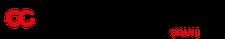 Coworking Grand Lyon logo