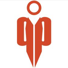 Powerful Presentations logo